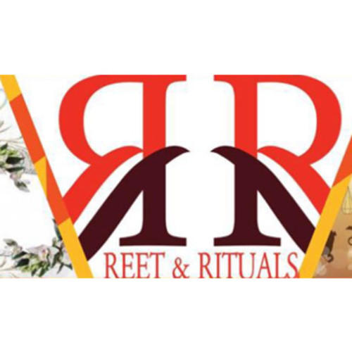 Reet & Rituals
