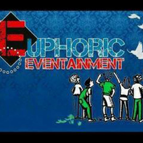 Euphoric Eventainment