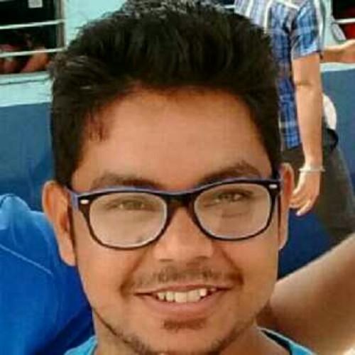 Nitish Thukral