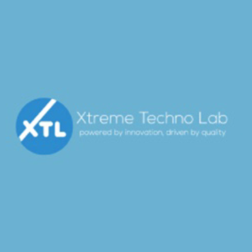 Xtreme Techno Lab