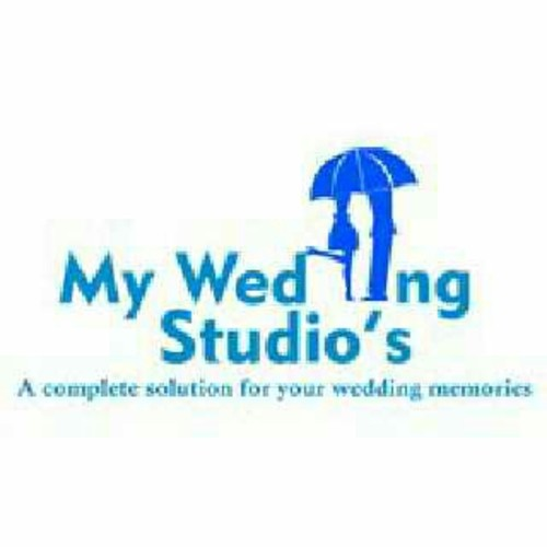 My Wedding Studios
