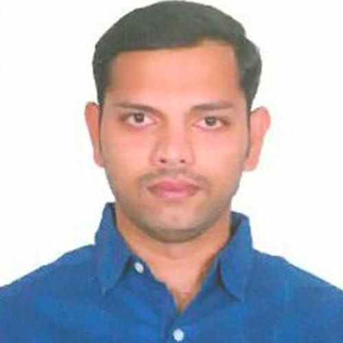 Srikanth Annabathina