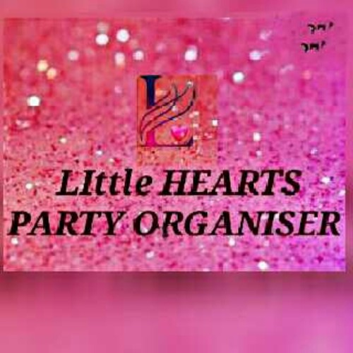 Little Hearts Party Organisers
