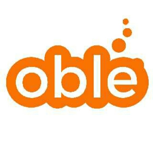 Oble Laundry