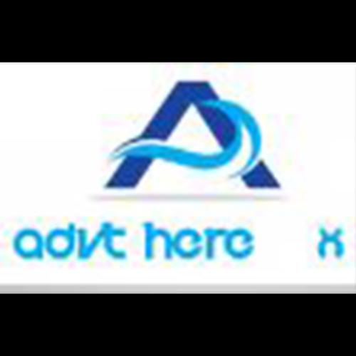 Advt here 24X7