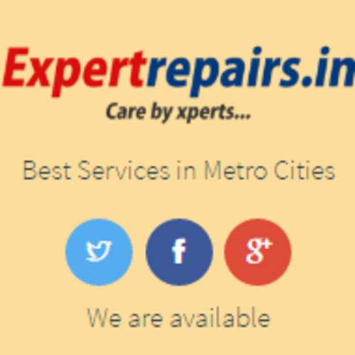 Expert Repair Center