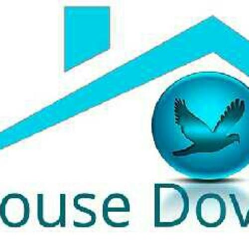 House Dove