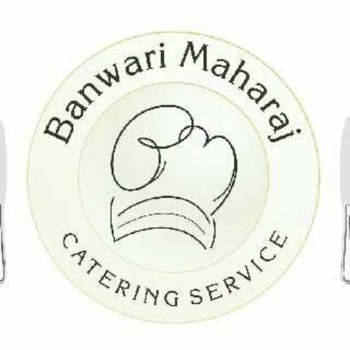 Banwari Maharaj Catering Service