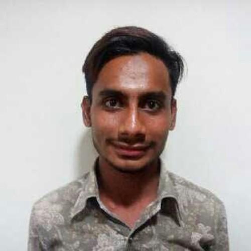 Mohd Saif Qureshi