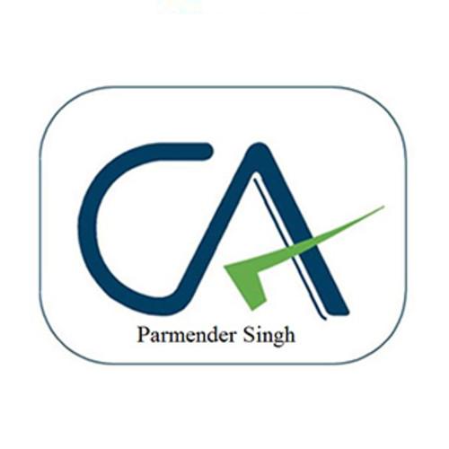 Parmender Singh