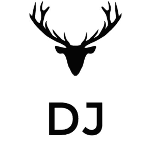 Dhanya Johnson Designs