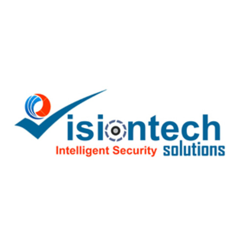 Visiontech Solutions