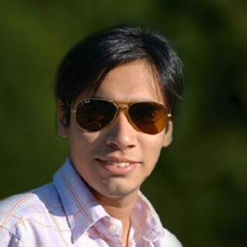 Ratnesh Sharma