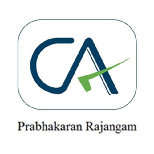Prabhakaran Rajangam