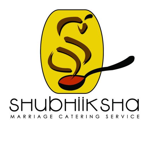 Shubhiiksha Caterers