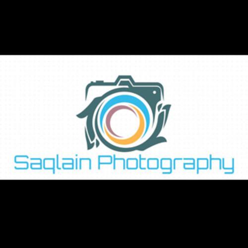 Saqlain Photography