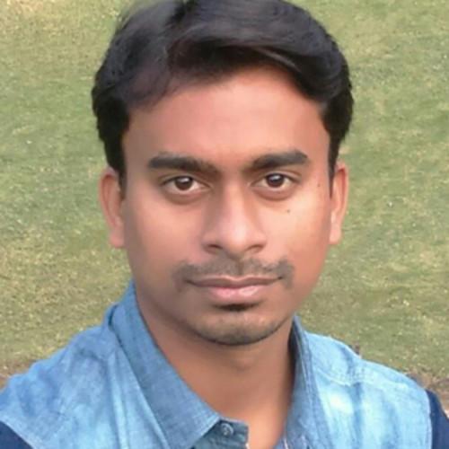 CA Abhijit Jadhav