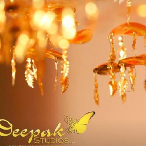 Deepak Studios