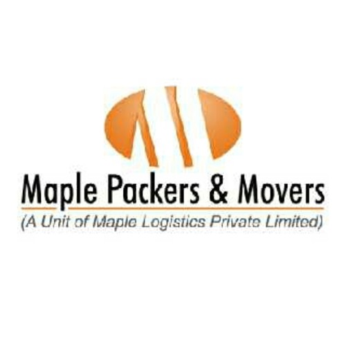 Maple Logistics Pvt Ltd