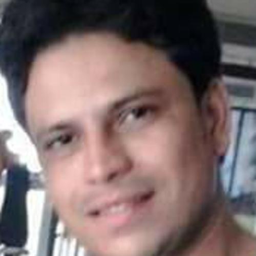Vinod Soni