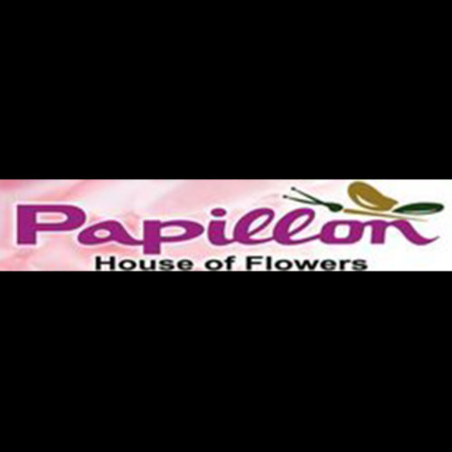 Papillon House of Flowers