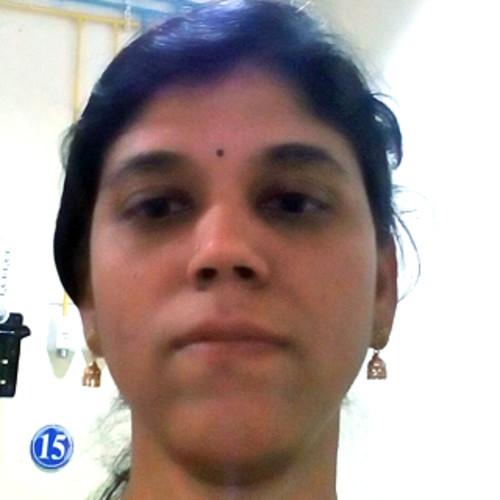 Padma Raj
