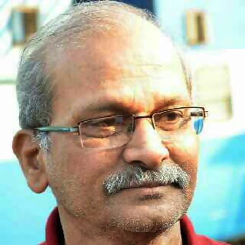 Vijay Karade