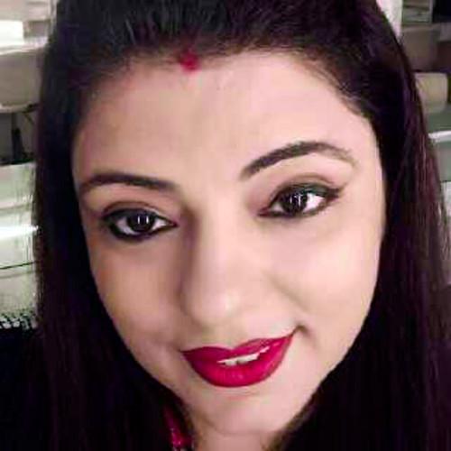 Makeup by Savita