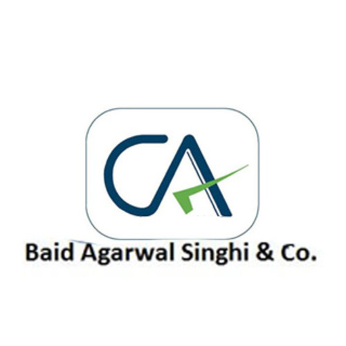 Baid Agarwal Singhi & Co.