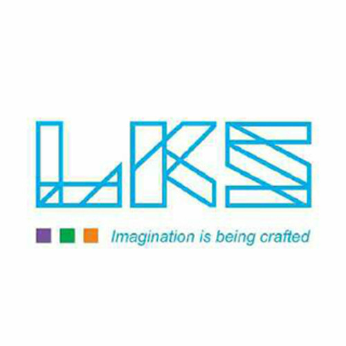 LKS Fabricators & Engg.