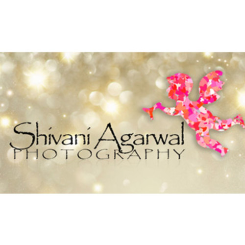 Shivani Agarwal Photography