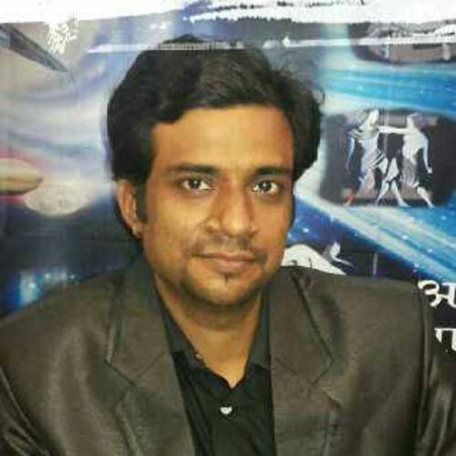 Online Astrology by Astro Bireshwar Chakraborty