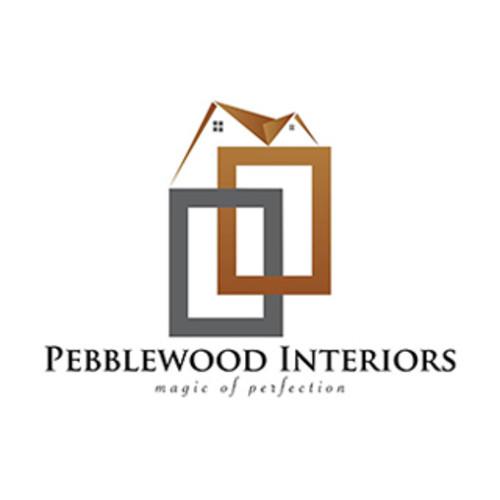 Pebblewood Interiors Pvt Ltd