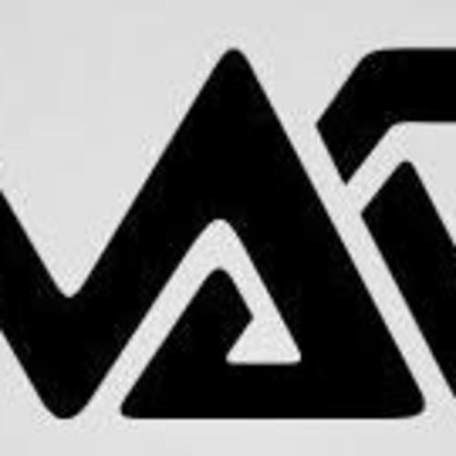 MAD Studios