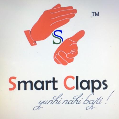 Smart Claps