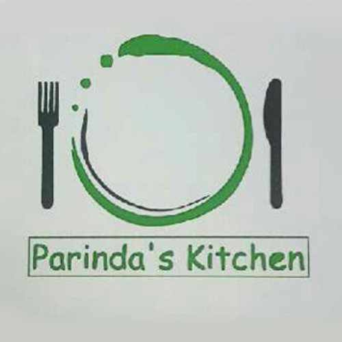 Parinda's Kitchen