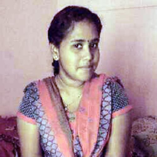 Priya Darshiny