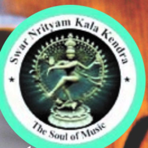 Swar Nrityam Kala Kendra