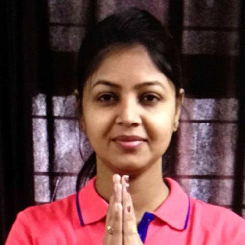 Meenu Varshney