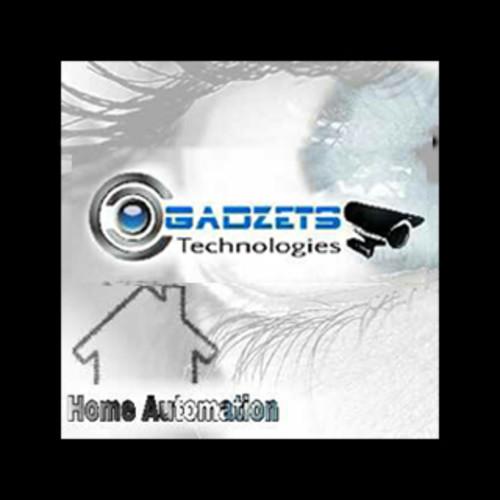 Gadzets Technologies