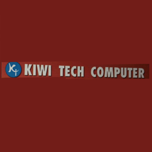 Kiwitech Computers