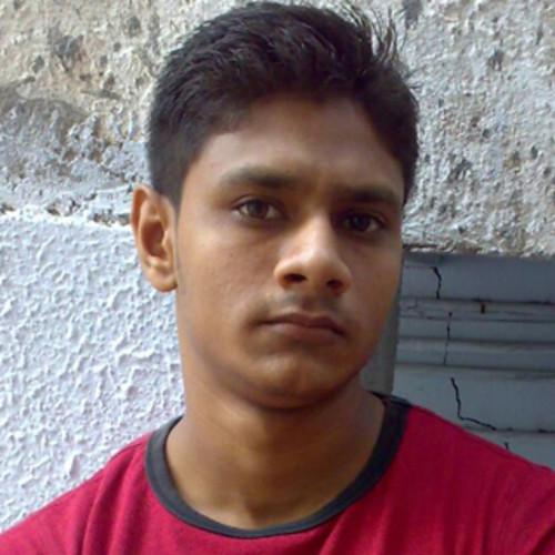 Parmar Mahendra