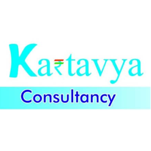 Kartavya Management Consultancy Services LLP