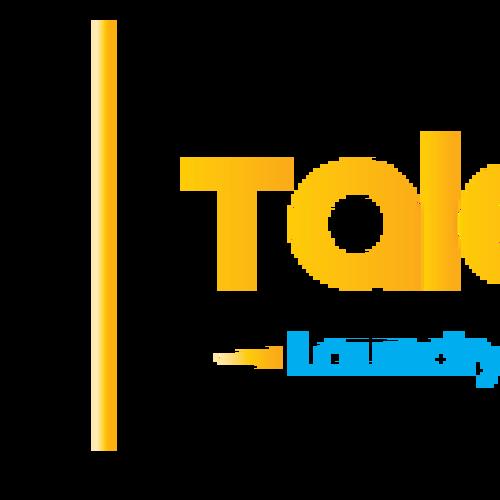 Talepin Laundry
