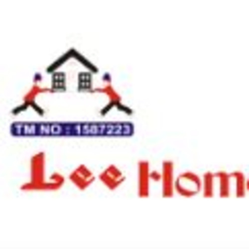Lee Home Packers and Movers