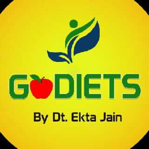 Go Diets