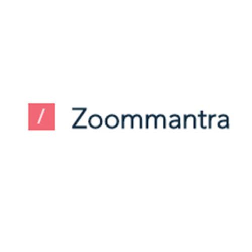 Zoommantra