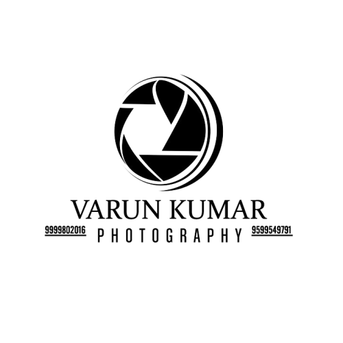 Varun Kumar Photography