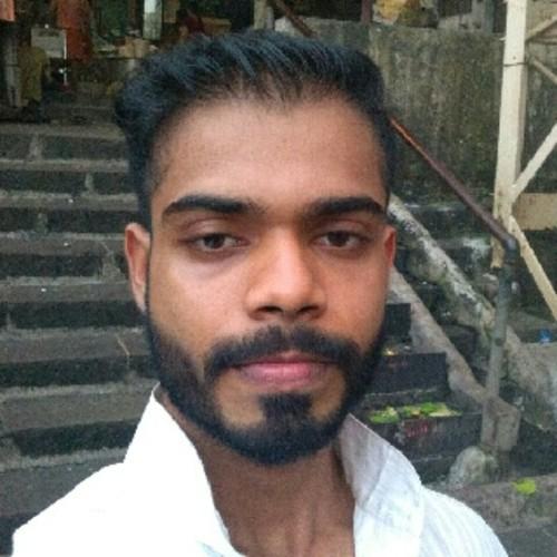 Kaushik Khuman