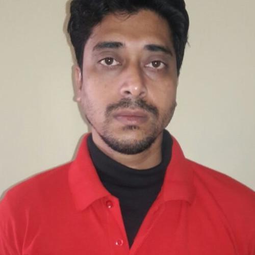 Arijit Nayak